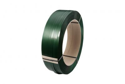 Polyester tape (PET tape)